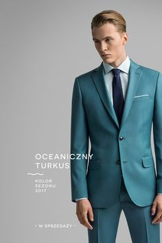 Bytom color of the year 2017