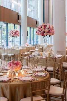 20 Tall Centerpieces For Your Reception - Wedding Newsday Rustic Wedding Centerpieces, Reception Decorations, Mod Wedding, Wedding Reception, Wedding Rustic, Trendy Wedding, Event Planning, Wedding Planning, Quinceanera Party
