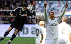 According to France Football, Real Madrid and Portugal forward Cristiano Ronaldo, has emerged the best-paid footballer in the world for the 2016/2017 season. The media outlet said it based its figures on salary, bonuses and advertising income, with Ronaldo earning a whopping $95.3million in the...
