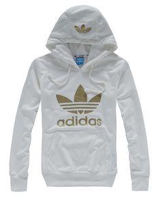 gold adidas jacket