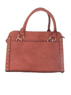 Urban Expressions London Handbag $84