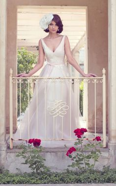 Wishesbridal Tulle Ball Gown Wedding Dress