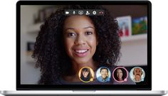 Atlassians HipChat gets group video chats In Atlassians view video is the next battlefield in the enterprise chat wars (a war it is mostly fighting with Slack it seems). Its HipChat groupmessaging app launched one-on-one video chats back in 2014 but today it is pushing this further by launching group video chats as well.  To enable this Atlassian built a new video platform based on its acquisition of BlueJimp and that companys Videobridge appliance andJitsi WebRTC-based open source video…