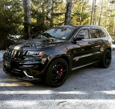 Photos of XO Luxury aftermarket wheels on customer cars Suv Trucks, Suv Cars, Jeep Cars, Jeep Grand Cherokee Limited, Jeep Cherokee, Jeep Compass Accessories, Jeep Srt8, Mopar, Jeep Compass Sport