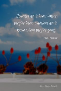 Travel Quotes #2: aa9c0d3ab2606e037a59dd350c4126a3 best travel quotes inspirational travel quotes
