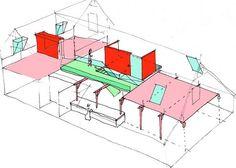 Studio Dara Architecten (Project) - Woonboerderij - architectenweb.nl