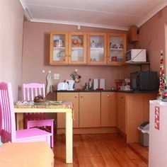 2B Happy Accomodation - 2B Happy offers some of the best self-catering accommodation in Johannesburg and some of the most affordable too, without compromising on comfort or convenience.  Our guest house is the ideal base for ... #weekendgetaways #johannesburg #southafrica
