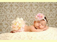 Cute Sleeping Baby Wallpapers First HD Wallpapers