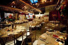 Rococo Room Old Pasadena San Gabriel Valley rehearsal dinner location wedding location 91103 City Wedding Venues, Wedding Venues In Virginia, Wedding Venue Prices, California Wedding Venues, Wedding Costs, Outdoor Wedding Venues, Wedding Catering, Wedding Locations, Budget Wedding