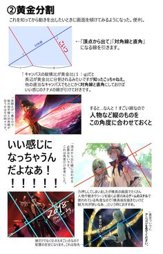 Twitter Manga Drawing Tutorials, Manga Tutorial, Illustration Techniques, Drawing Techniques, Digital Painting Tutorials, Art Tutorials, Drawing Lessons, Drawing Tips, Art Reference Poses