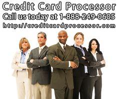 Credit Card Processor by Credit Card Processor.  Your Secure Credit Card Processor Experts In Las Vegas, NV  Call us today 1-888-249-0605  Visit our website http://creditcardprocessor.com