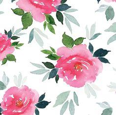 Metallic Wallpaper, Geometric Wallpaper, Flower Wallpaper, Wallpaper Roll, Peel And Stick Wallpaper, Luxury Wallpaper, Bedroom Wallpaper, Botanical Wallpaper, Watercolor Flowers