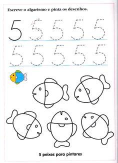 . Classroom Decor, Alphabet, Math Equations, Early Education, Activities, Garden, Preschool, Math Resources, Alpha Bet