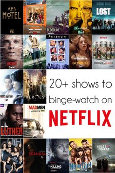 Netflix binge-worthy shows to watch this summer. Activate your netflix call on Movies Showing, Movies And Tv Shows, Best Tv Shows, Netflix Shows To Watch, Tv Series To Watch, Netflix And Chill, Netflix List, Netflix Hacks, Netflix Users