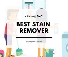 At Carpet Cleaning Brisbane we understand that you want your floors and decor to look their best. That is why we have been offering our stain removal services to you at the best price, So feel comfortable and confident your home. Removal Services, Best Carpet, Cordial, Carpet Stains, How To Clean Carpet, Brisbane, Confident, Red Wine, Rust