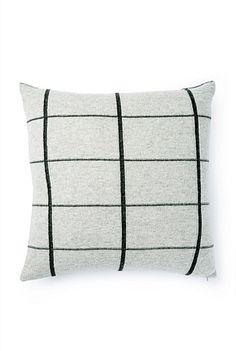 Isle 50x50 Knit Cushion