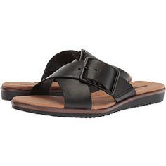 6054e9c0b32 31 Best Shoes images