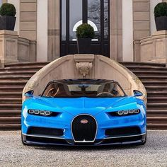 Bugatti Chiron Tag a friend //#bugatti #bugattichiron #blue #mansion #millionaire #billionaire #billionairestoys #watches #carporn #caraddict #money #mood #instagram #instamood #luxury #luxurycars #lux #jewlery #wheels #hotwheels #carpic #monaco #losangeles #beverlyhills #france #bmw by thexpensiveco