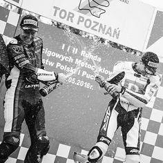 Victory by MSFOTO.PL