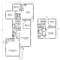 Hpm paia packaged home floorplan hawaii pinterest home for Hawaii package homes