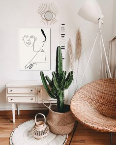 My New Room, My Room, Piece A Vivre, Decoration Design, Boho Decor, Boho Bedroom Decor, Bedroom Ideas, Printable Wall Art, Living Spaces