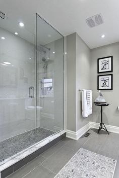 SureFire Strategies For Shower Walls Which Last How To And DIY - Best product for shower walls