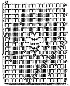 z5.jpg (444×544)