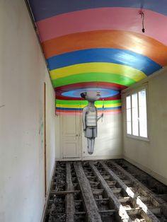 grafitis del artista callejero julien malland seth globepainter 10