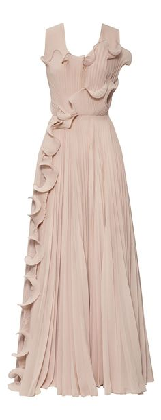women wear, fashionable clothing, shoes footwear, wedding gowns, bridal dresses, prom evening wear, special occasion, formal outfits, ladies wear