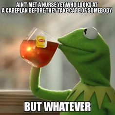 10 Funny Nurse Memes That Will Make You Feel Good #nursebuff #nursememe #nursehumor