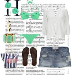 """""""Summer will be legendary!♥"""" by eboony800 ❤ liked on Polyvore"""