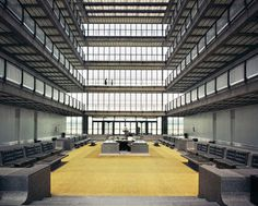 bell labs new jersey - Google Search