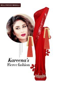 Checkout 'The Diva', the fashion blog by Anusri Basu on : http://www.limeroad.com/story/57598d7ff80c2443ae43a87c/vip?utm_source=4ac5aac9a7&utm_medium=desktop