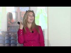 Four characteristics of successful marketing campaigns Jennifer Aaker Stanford GSB at McKinsey CMSOForum