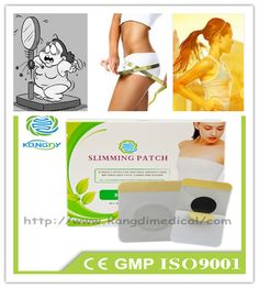 We------Henan Kangdi Medical Devices Co., Ltd. Established in 1989,have more than 26 years experience, with a very strong team, we offer OEM service and free samples available.We always adhere to the quality first, brand first, customers first, integrity first purpose. Kangdi Direct Factory OEM Slimming Patch, we have passed CE/ISO/BV/GMP/TUV certifications ,and our products enjoy fast sales in Medical Line