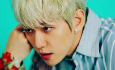 변백현 / Baekhyun / Baekhyun EXO / Baekhyunee puppy / Baekhyun cute / Hot Baekhyun / BBH / Бэкхён °♡