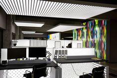 Office Sales / Büro Vertrieb.
