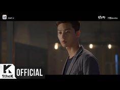 [MV] KIHYUN(기현) (MONSTA X(몬스타엑스)) _ ONE MORE STEP(한 걸음 더) (She was pretty(그녀는 예뻤다) OST Part.3) - YouTube