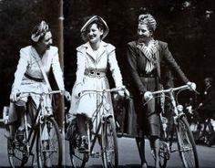 chapeus anos 40 - Pesquisa do Google