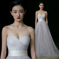 Cheap Wedding Dresses on Sale at Bargain Price, Buy Quality dress shoes size 4, dress shower, dress tie from China dress shoes size 4 Suppliers at Aliexpress.com:1,sleeve:off the shoulder 2,Actual Images:Yes 3,style:sweetheart,pleat,simple,elegant 4,Scene:wedding 5,Train:None