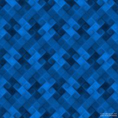 'Blue Deep Pattern by RVig Generative Art Generative Art, Dark Red, Deep, Patterns, Blue, Block Prints, Pattern, Models, Templates