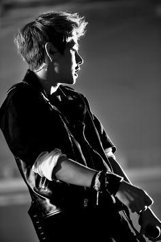Kim Taehyung Repin & Like. Listen to Noelito Flow #Noel Music…