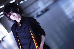 Hina suzuya jyu-zo- Cosplay Photo - WorldCosplay