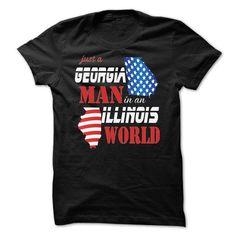 #Illinoistshirt #Illinoishoodie #Illinoisvneck #Illinoislongsleeve #Illinoisclothing #Illinoisquotes #Illinoistanktop #Illinoistshirts #Illinoishoodies #Illinoisvnecks #Illinoislongsleeves #Illinoistanktops  #Illinois