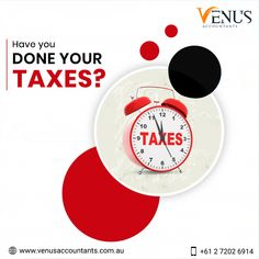 We strategize tax preparations for you to avoid last minute rush syndrome. Book an appointment at +61 2 7202 6914 and get your plan in place. #VenusAccountants #TaxationServices #TaxAdvisor #TaxPreparation #TaxAccountingServices #OutsourceAccounting #AccountingFirm #AccountingServices #Australia #OffshoreAccounting Tax Advisor, Us Tax, Accounting Services, Tax Preparation, Australia, How To Plan, Book, Book Illustrations, Books
