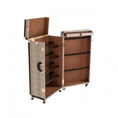 Eichholtz Shoe Cabinet
