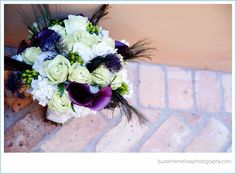 I want this bouquet or something very similar for my wedding