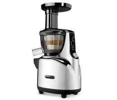 30 Best Best juicers to buy images | Best juicer, Juicer