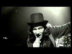 ▶ U2 - Christmas, Baby Please Come Home <3<3<3