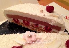 IMG_8293 (Copier) Sweet Treats, Cheesecake, Food, Squirrel, Globe, Battle, Mermaid, Metal, Grim Reaper